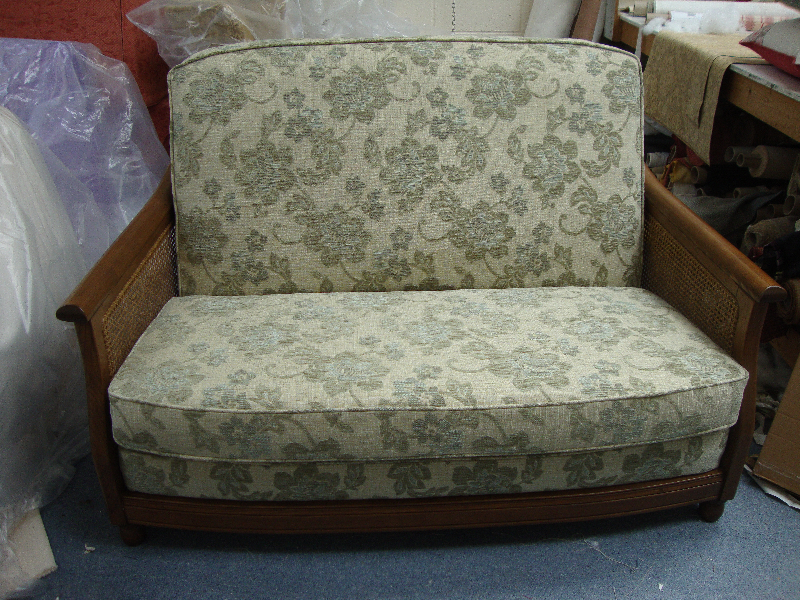 Loose Covers P Amp D Foams And Furniture