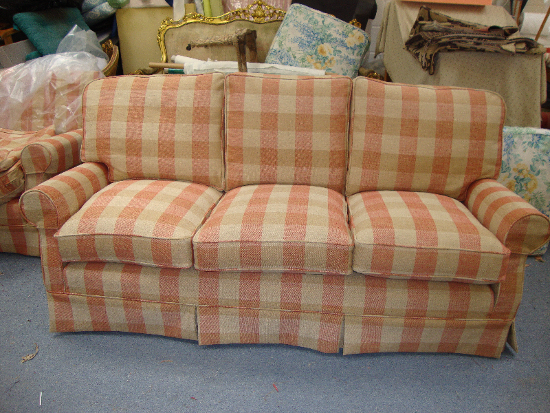 Sofa Recovering Images Patio Furniture